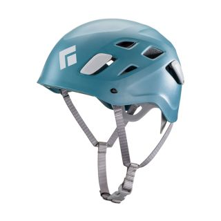BLACK DIAMOND WOMEN'S HALF DOME HELMET – S/M