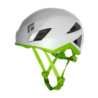 BLACK DIAMOND VECTOR HELMET – MENS
