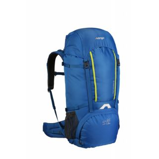 VANGO PATHFINDER 55 BACKPACK COBALT – 55L
