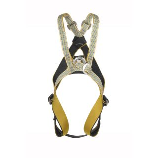 SINGING ROCK BALA FULL BODY HARNESS