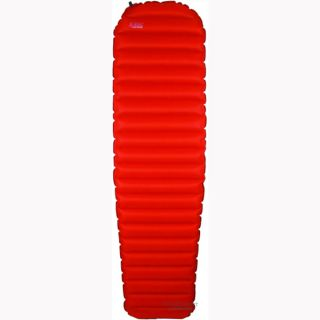 JR GEAR TRAVERSE CORE (INSULATED) – RED