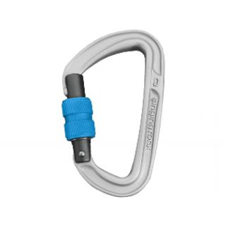 SINGING ROCK COLT SCREW