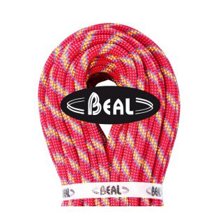BEAL ROPE LEGEND 8.3MM X 60M