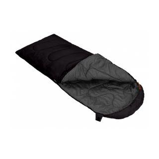 VANGO ATLAS 250 SQUARE SLEEPING BAG