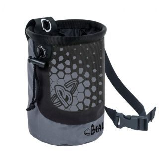 BEAL MAXI COCOON CHALK BAG