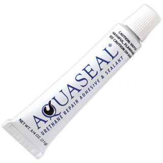 GEAR AID AQUASEAL REPAIR ADHESIVE